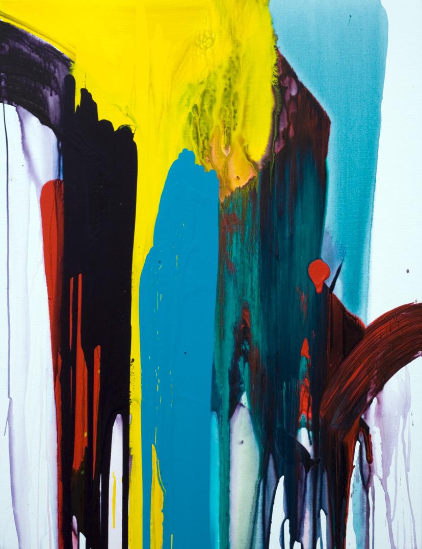Peinture pour email for Peinture pour email