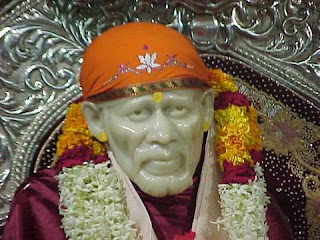 A Couple of Sai Baba Experiences - Part 556