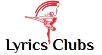 Lyrics Clubs