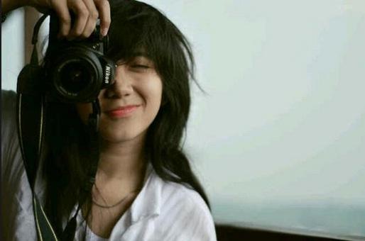 Foto - Foto Dera