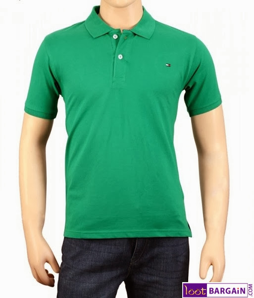 polo t shirts for men women polo shirts shop online india