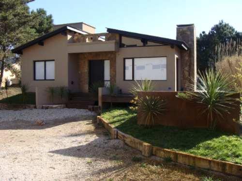 Rancho Aparte uf1