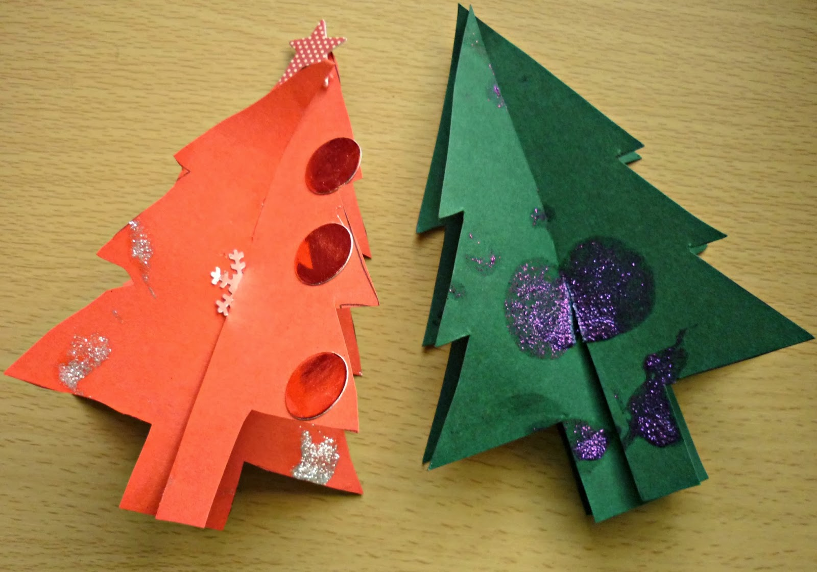 My sugar coated life make your own christmas decorations Make your own christmas bunting
