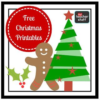 http://printables.atozteacherstuff.com/christmas-printables-worksheets/