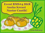 BMS Aneka Kreasi Nastar