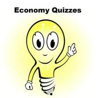 15 more Current Banking Awareness Quiz/Questions for IBPS Clerk Exam