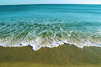 Água do mar e beleza da pele | Clínica Weiss | Hugo Weiss Dermatologista