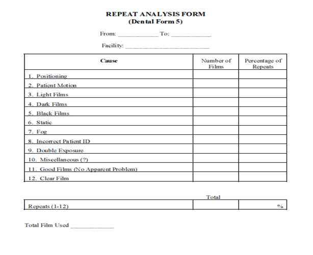 Qc Checklist Template. 17 warehouse inventory templates free ...