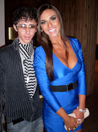 Adal and Nichole Bahls