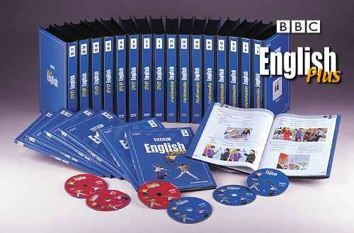 Curso ingles bbc completo salvat london digitalizado r$ 40,00 em.