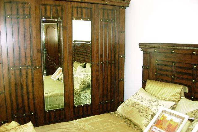 appartement meubl de 02 chambres salon cuisine 02 toilettes route de l 39 a roport de dakar. Black Bedroom Furniture Sets. Home Design Ideas
