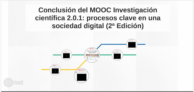 MOOC-Girona