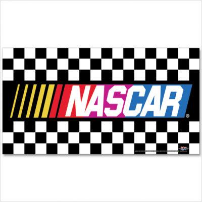 everything about all logos nascar logo pictures rh alllogos blogspot com NASCAR Logo Decal nascar logo pictures