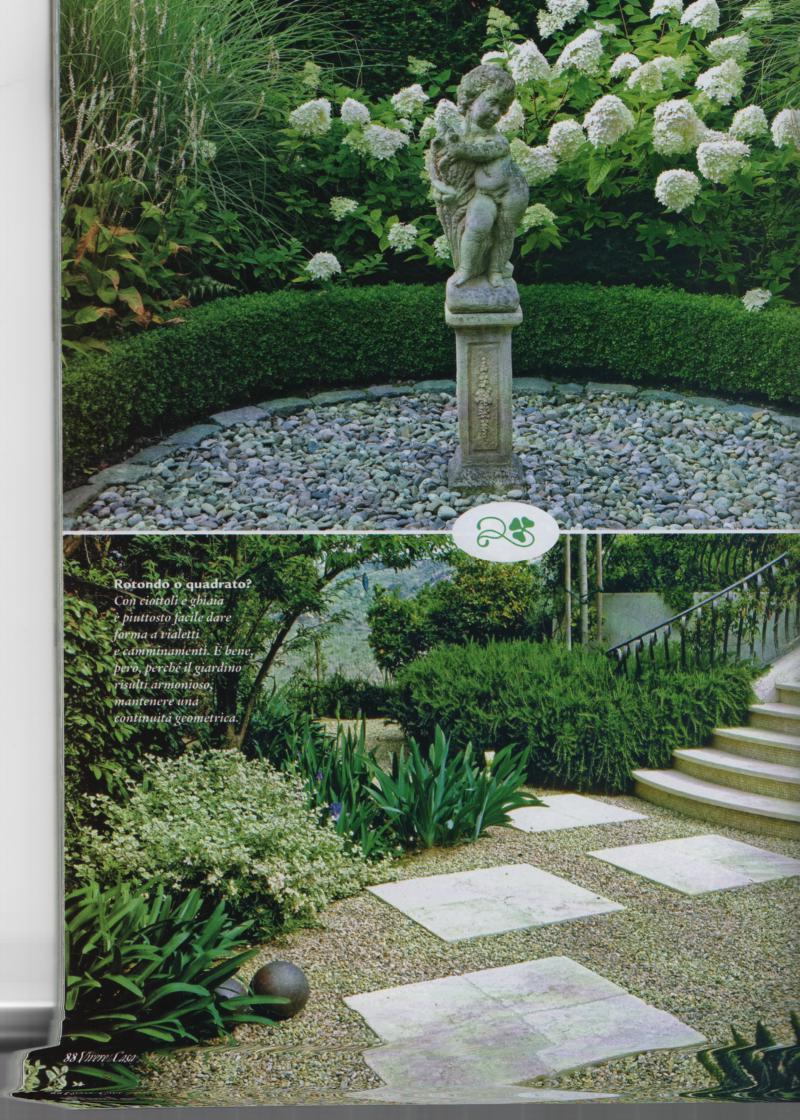 Ruggine scintille lavori in giardino - Lavori in giardino ...