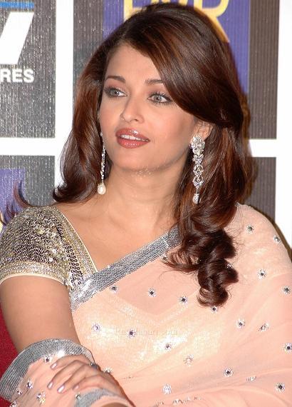 Aishwarya Rai 2013 Pictures