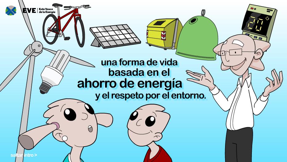 Poesia De Ahorro Energetico   MEJOR CONJUNTO DE FRASES