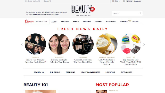 https://beautymnl.com/