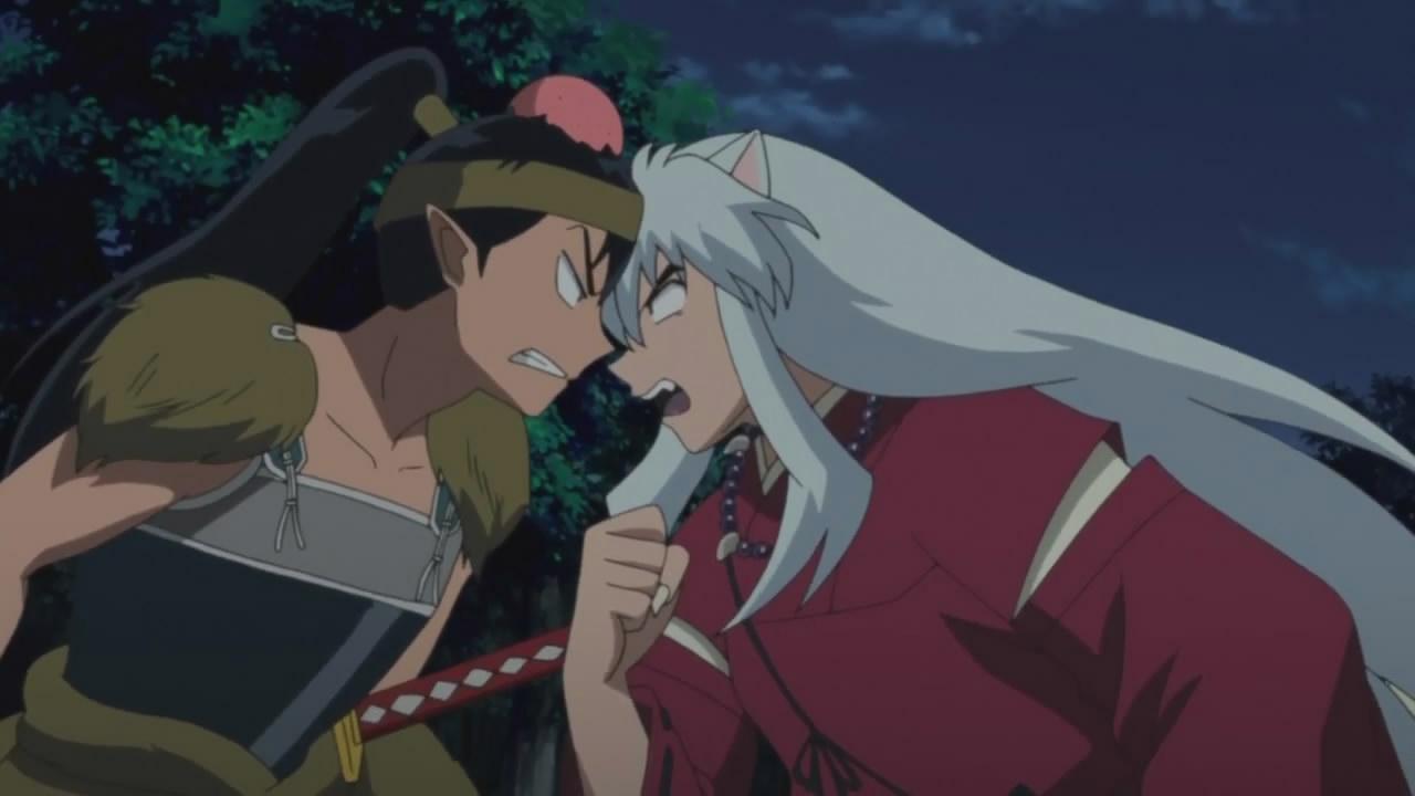 AstroNerdBoy's Anime &...