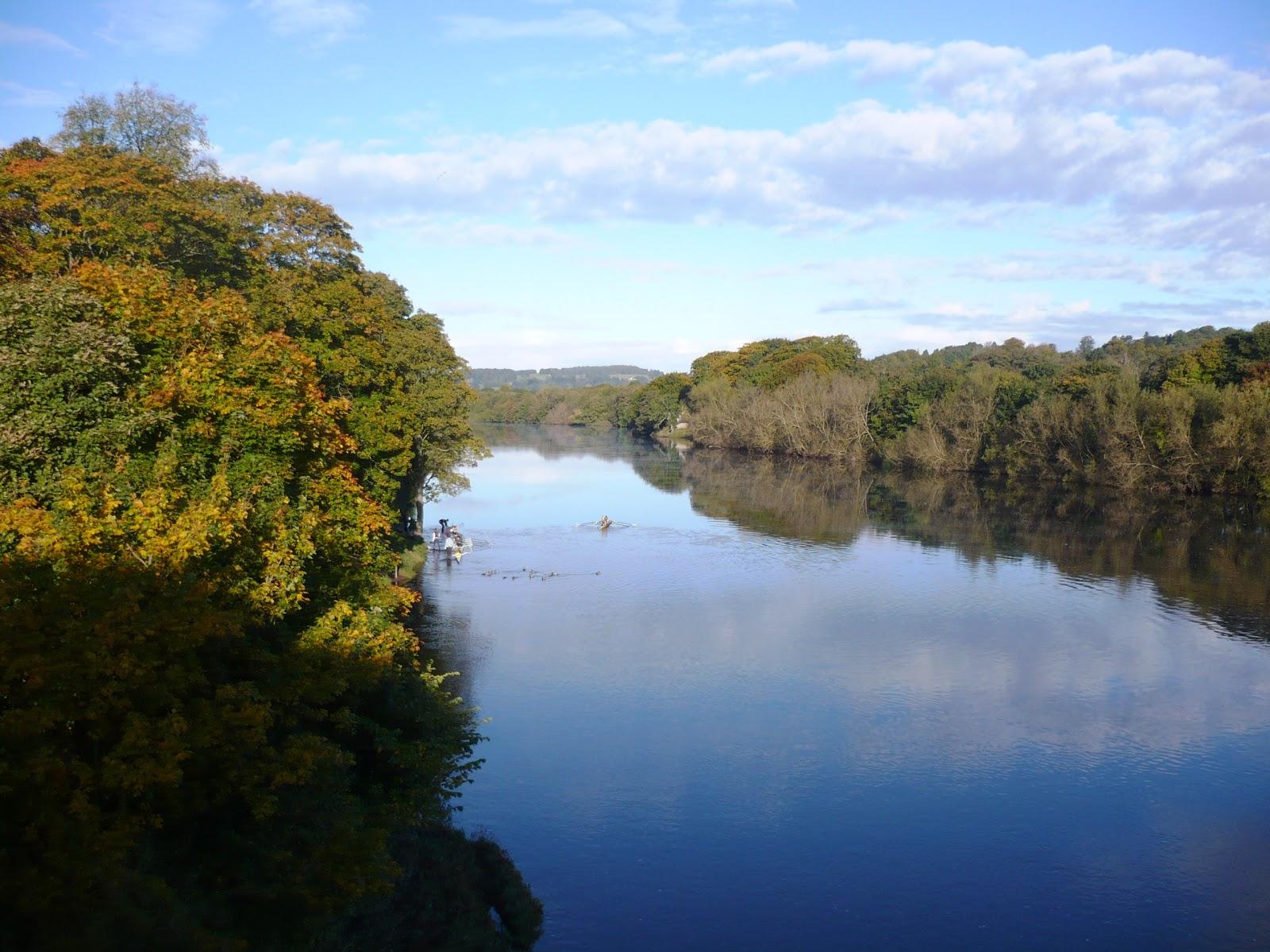 http://2.bp.blogspot.com/-NVy_yeJnINE/UIs9nZMvvSI/AAAAAAAABqo/H2cIfcYmMOw/s1600/River+Tyne+at+Hexham.JPG