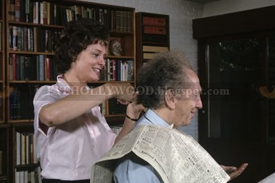 Download this Bettye Ackerman Photo picture