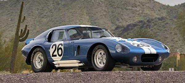 los coches mas antiguos: