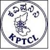 KPTCL Karnataka Jobs Govt Jobs in Jabalpur, Madhya Pradesh www.kptcl.com