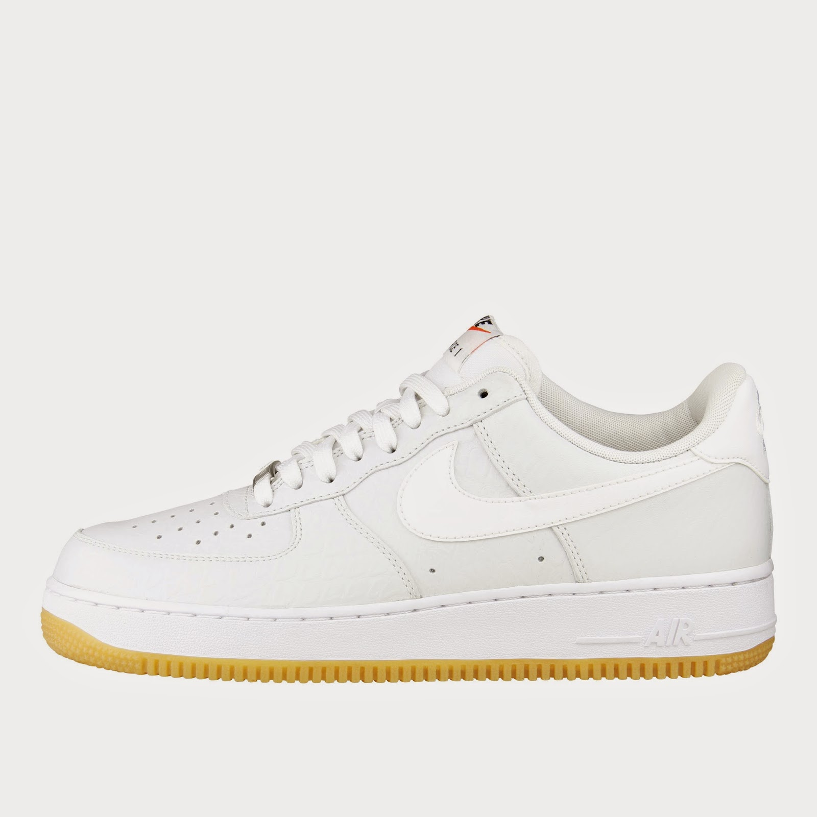 Nike Air Force Low Damen