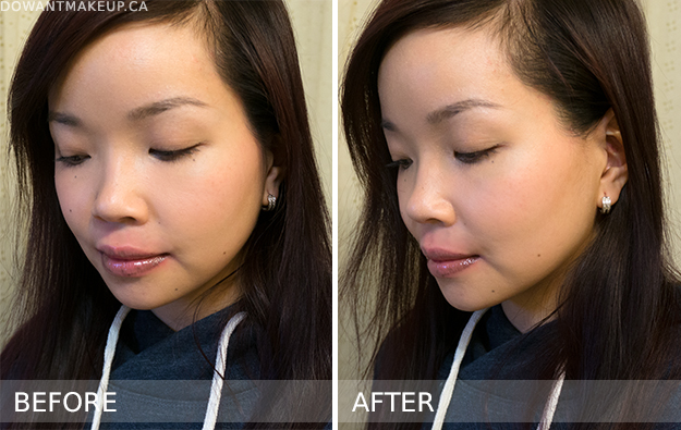 Clinique Sculpting Contour and Sculpting Highlight Chubby Sticks: swatches, review