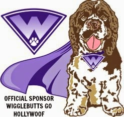 Official Wigglebutts Sponsor