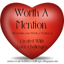 Yippie! Challenge 50