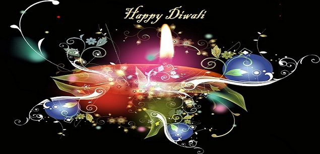 diwali-wishing-facebook-images