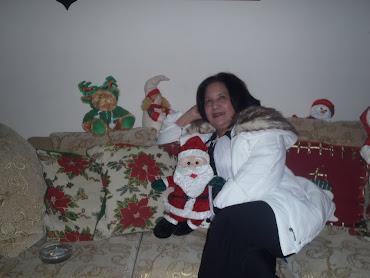 DICIEMBRE 2011