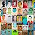 Reportaje: Historia de un fracaso, policías infiltrados por el NARCO