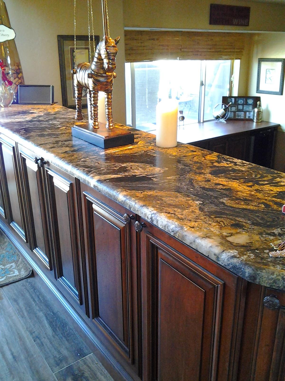 Bulldog design build llc 2013 for Granite countertops price per square foot
