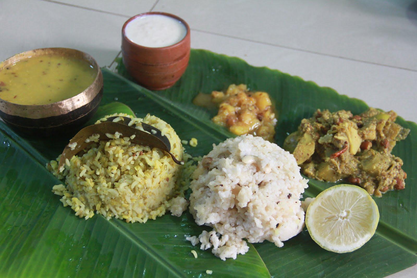 2016 tasty food recipe indian food recipe thai food recipe tasty food forumfinder Image collections