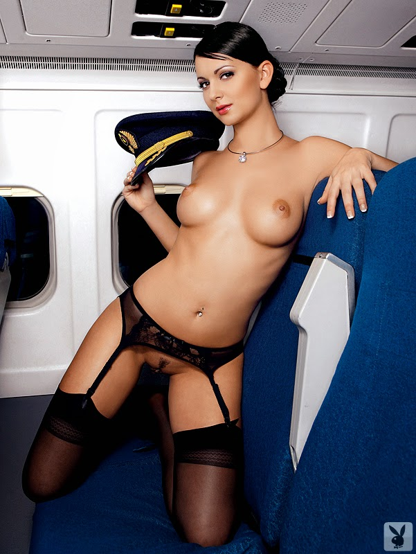 air hostess porn Ultimate women.