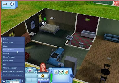 Part Play: Sims Www hang with, share up grows today Sims my actively 20, th