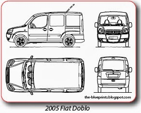 Vector blueprints cars trucks busses and others fiat vector vector blueprints cars trucks busses and others fiat vector blueprints for sale malvernweather Choice Image