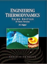 Ebookiosk physics engineering thermodynamics third edition rkrajput fandeluxe Images