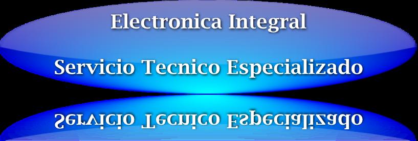 Servicio tecnico lcd philips quilmes mejor precio for Servicio tecnico philips bilbao