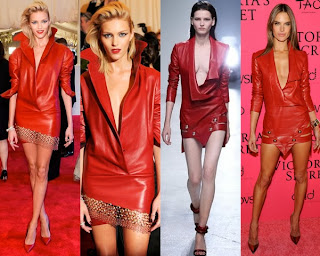 Celebrities-Anthony-Vacarello-Todo-al-Rojo-en-Vestidos-de-Fiesta-Shopping-godustyle