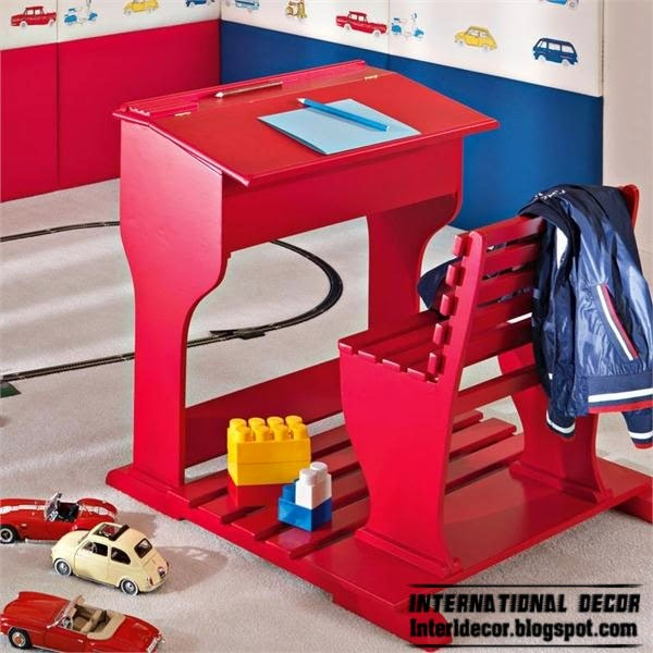 school desks for childrens table designs