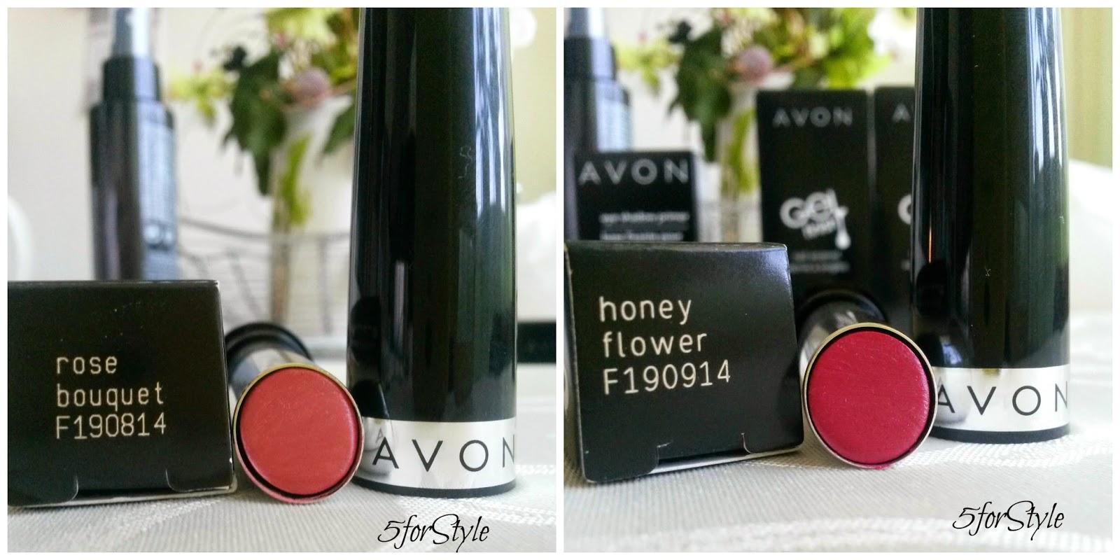 Indulgence, Rose bouquet, honey flower