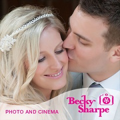 Becky Sharpe Photo and Cinema