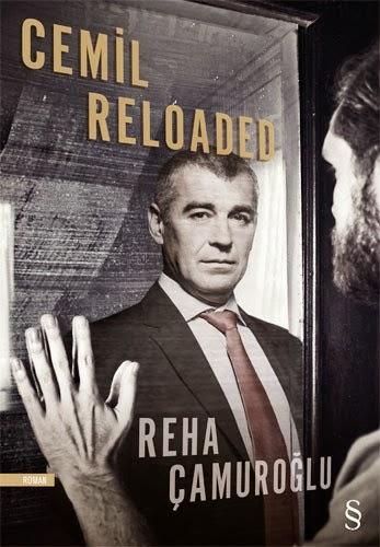 Cemil Reloaded | %30 indirimli