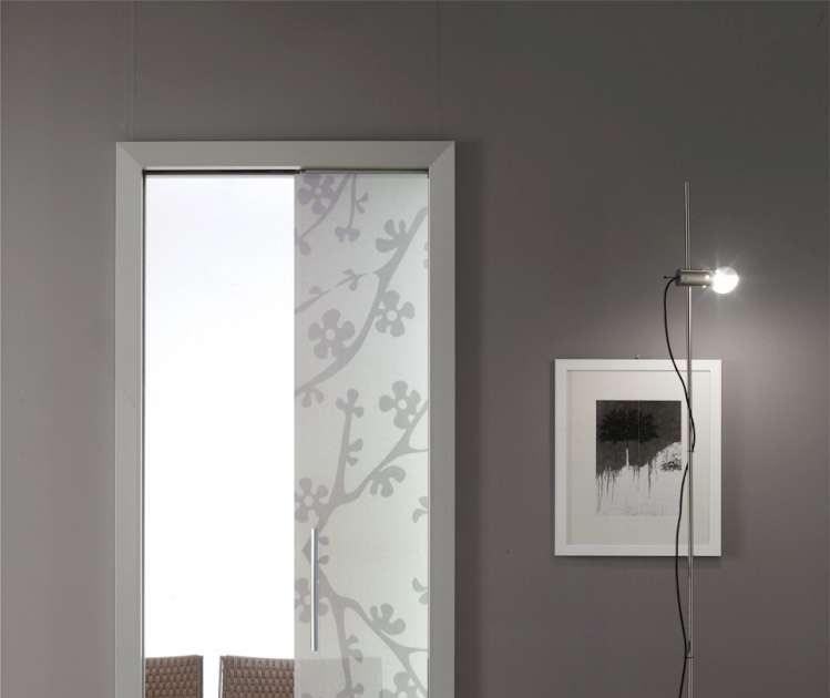 Puertas y estilos ideas para decorar dise ar y mejorar - Disenar tu casa ...