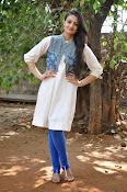 Nikitha Narayan new glam pics-thumbnail-15