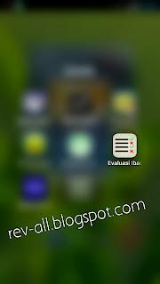 ikon aplikasi evaluasi ibadah - rev-all.blogspot.com
