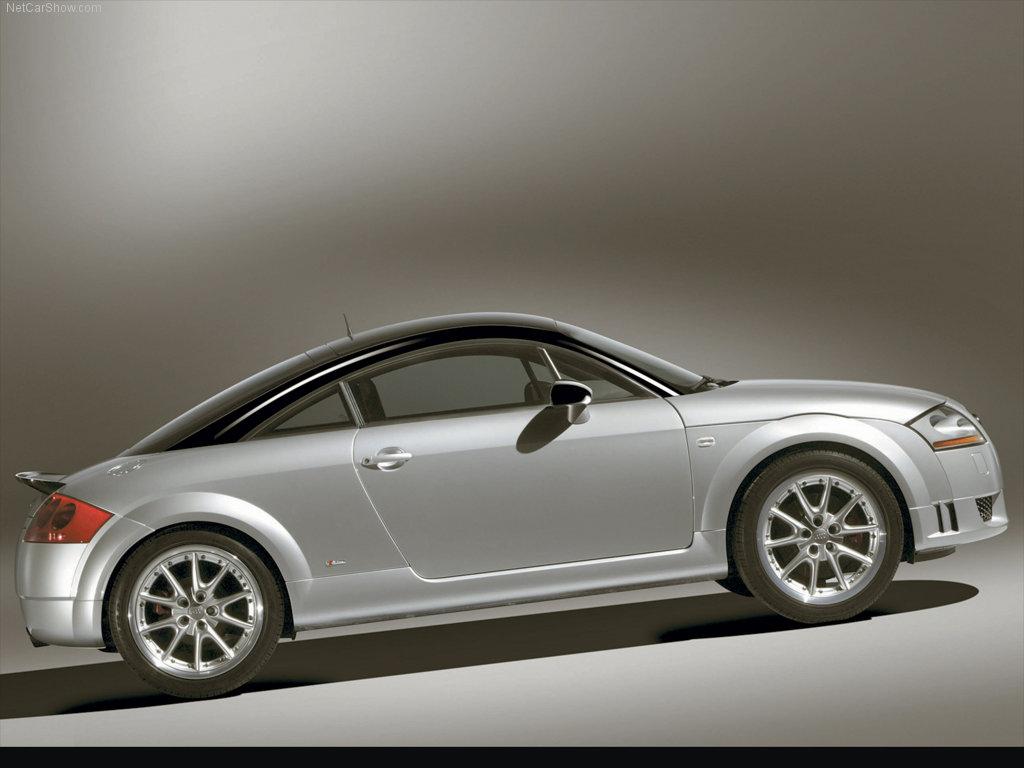 http://2.bp.blogspot.com/-NWBpiyA-p80/TVwNcNeQxxI/AAAAAAAAIUc/eyPvZhg1fs4/s1600/2005_Audi_TT_quattro_sport_cars%252Bwallpapers%252B2.jpg