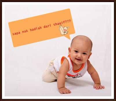http://cheqmoomoo.blogspot.com/2013/12/hadiah-dari-thaqif-giveaway.html
